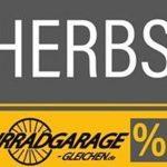 HERBST-ABVERKAUF – Sichert euch Prozente!!
